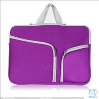 Protective Bag Case for Apple Macbook Air 12