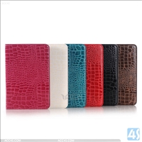 Wallet Leather Stand Case for Samsung Galaxy Tab A 8.0 T350