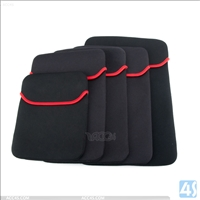 13 inch Universal Customized Protective Case Bag