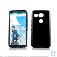 "TPU Case for GOOGLE Nexus 5X (5.2"" 2015)"