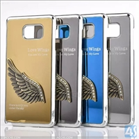 Hard Shell case for SAMSUNG  Galaxy NOTE 5 /N920