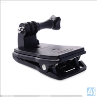 Rotate clip for GoPro Hero 4 3 2    GP154