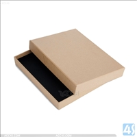 Cardboard Box For Tablet