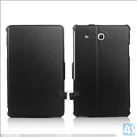 SAMSUNG  Galaxy Tab E 9.6 hot setting leather case