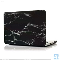 Marble Case for Macbook Pro 13 Retina