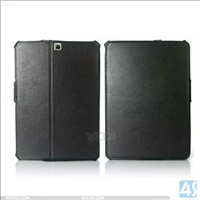 PU Leather Case for SAMSUNG Galaxy TAB S2 /9.7 /SM-T810/815