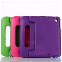 Shockproof EVA Case for AMAZON  Fire HD 6 (2014)
