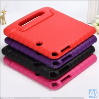 Shockproof EVA Case for SAMSUNG Galaxy Tab A 9.7 T555