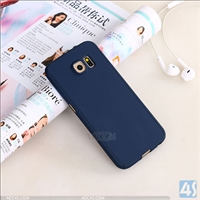 360 Degree Full Protective Cover for SAMSUNG Galaxy S6 / SM-G925F