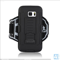 Armband Slide Case for SAMSUNG S7 /G930