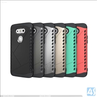 PC TPU Case for LG G5
