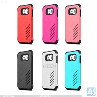 Combo Case for Samsung Galaxy S6