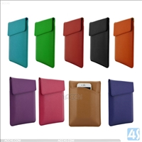 Universal 6inch  Leather Case for Kindle