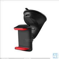 Car Mount Holder for Mobile Phones