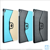 Double Side 360 Rotation Case for APPLE iPad Pro 9.7( Air 3)