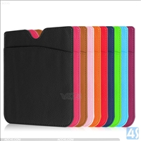 PU Leather Pouch for Kindle Oasis