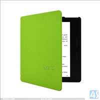 PU Leather Case for AMAZON Kindle Oasis