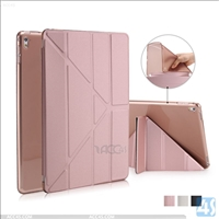 PU Leather Transform Stand Case for APPLE iPad Pro 9.7