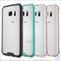 new arrival Case for SAMSUNG  Galaxy S7 /G930 Air Hybrid case