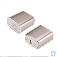 QC2.0 Fast Charger Travel Wall Charger