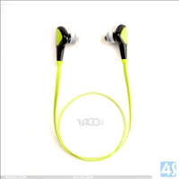 Bluetooth 4.1 Sporty Bluetooth Earphone