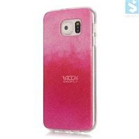 Bling Gradients TPU Soft Case for SAMSUNG Galaxy S6 / SM-G925F