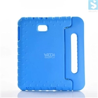 EVA Case for SAMSUNG Galaxy Tab A 10.1 T580