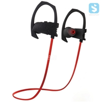 Sporty Bluetooth Earphone