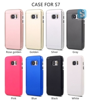 UV Glossy TPU Case for SAMSUNG Galaxy S7