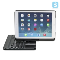 Rotation Bluetooth Keyboard for APPLE iPad Air 2