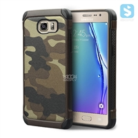 Camouflage Case for SAMSUNG Galaxy S7 /G930