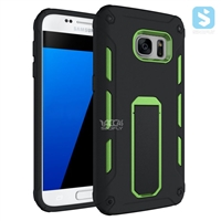 Ultra Stand Case for Samsung Galaxy S7