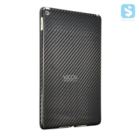 Carbon Fiber Case for APPLE iPad Air 2