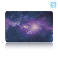 Printed Star Case for MacBook Pro 13