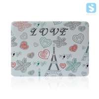 Printed Hard Case for MacBook Pro 15 Retina