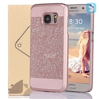 Bling Case for SAMSUNG Galaxy S7 /G930