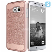 Bling Case for SAMSUNG Galaxy S7 Edge /G935