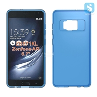 Matte TPU Case for ASUS Zenfone AR / ZS571