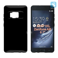 Clear TPU Case for ASUS Zenfone AR / ZS571