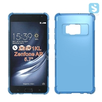 Anti Drop Clear TPU Case for ASUS Zenfone AR / ZS571