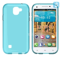 TPU Clear Transparent Case for LG K3 2017