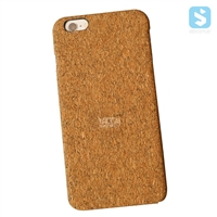PC Wood Case for APPLE iPhone 6/ 6S
