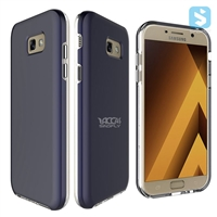Shockproof Combo Case for SAMSUNG Galaxy A3(2017)