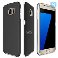 Shockproof Combo Case for SAMSUNG Galaxy S7 /G930