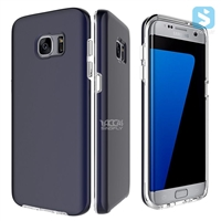 Shockproof Combo Case for SAMSUNG Galaxy S7 Edge /G935