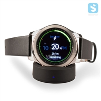 Wireless Charger for SAMSUNG Gear S2/S3