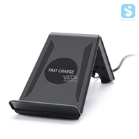 Wireless Charger for Samsung S6, S6 edge, S6 edge plus, s7, s7 edge, s8, s8 plus