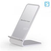 Alloy Wireless Charger