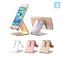 Alloy Stand Holder for Phone and Tablet