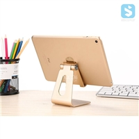 180 Degree Rotation Stand Holder for Phone and Tablet